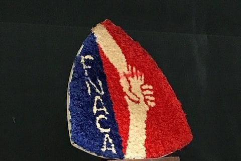 Le comité FNACA de Chenôve fête ses cinquante ans