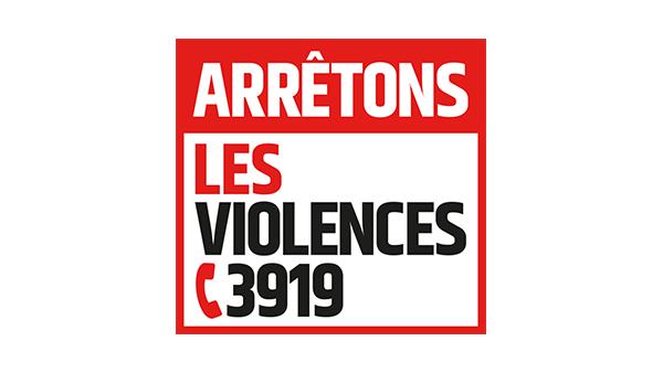 Lancement du Grenelle des violences conjugales: trois mois de concertation…