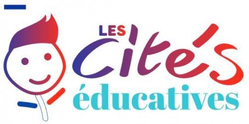 Cités éducatives : le quartier du Mail à Chenôve parmi les 80 quartiers sélectionnés